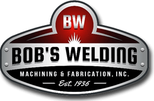 Orange County, CA Welder